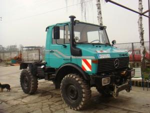 DSC02102